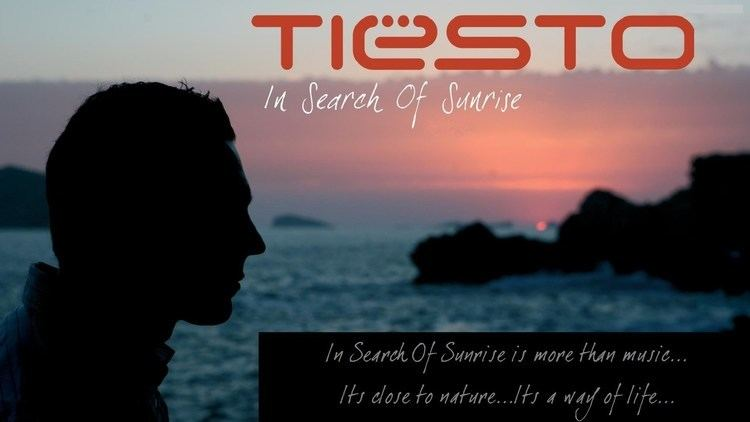 In Search of Sunrise (series) Best of quotIn Search Of Sunrisequot Part 4 Mixed By High Fly YouTube