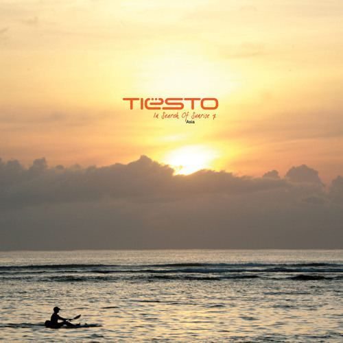 In Search of Sunrise (series) Tiesto In Search Of Sunrise 7 CD1 Continuous mix by Chekib