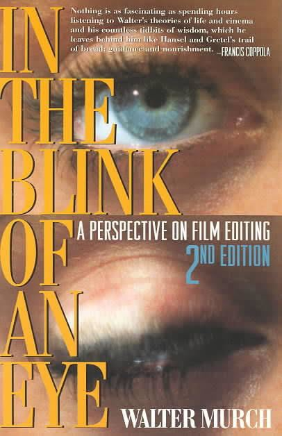 In the Blink of an Eye (book) t1gstaticcomimagesqtbnANd9GcSvS17gfKIyXVSUv