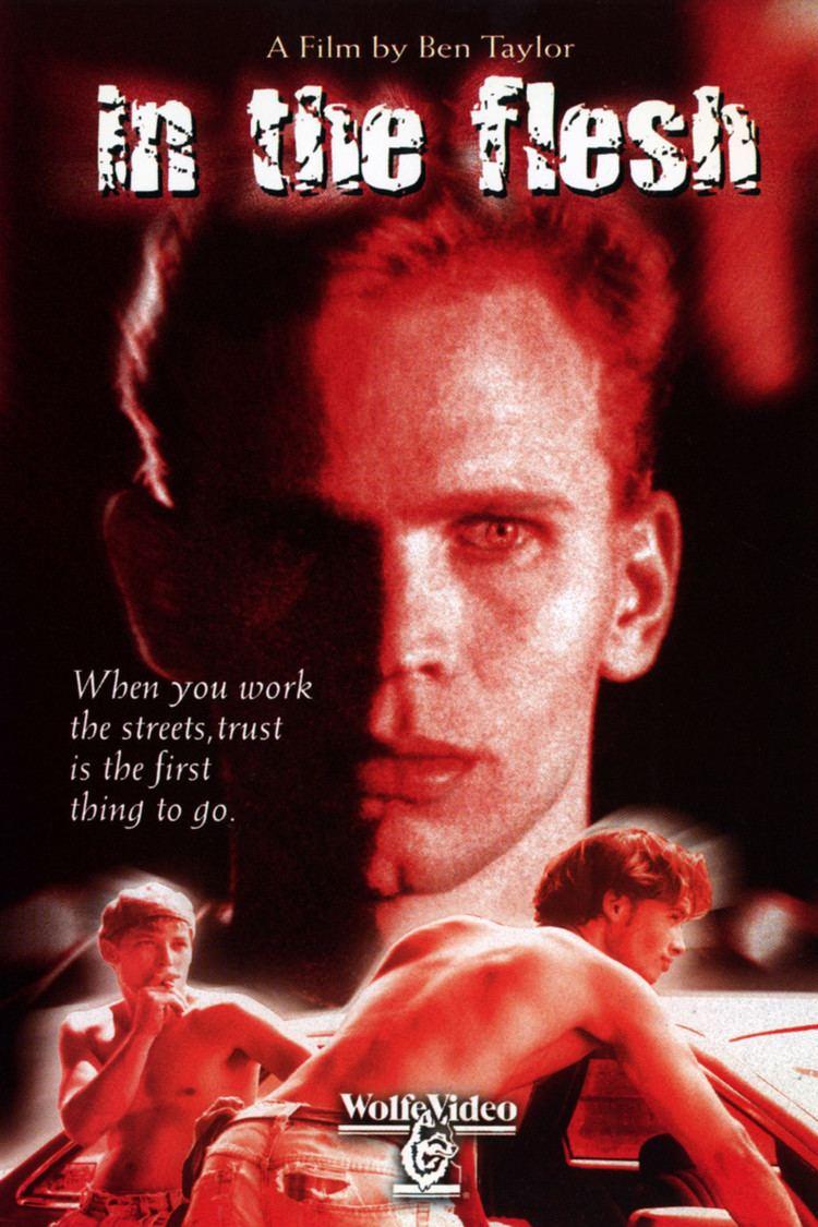 In the Flesh (1998 film) wwwgstaticcomtvthumbdvdboxart67263p67263d