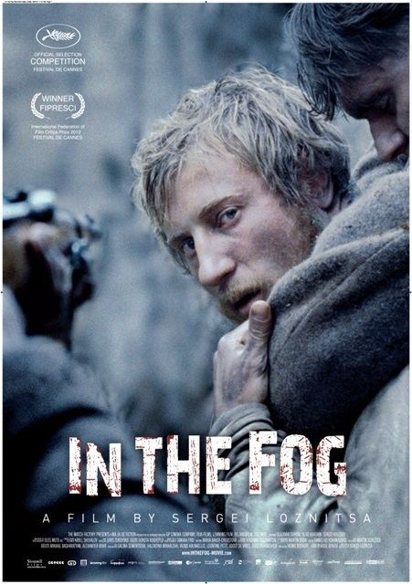 In the Fog wwwfilmblergcomwpcontentuploads201303inth