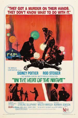 In the Heat of the Night (film) t2gstaticcomimagesqtbnANd9GcQAZBuSatF1TuhA0Y