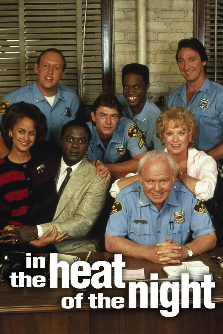 In the Heat of the Night (TV series) wwwgstaticcomtvthumbtvbanners407203p407203
