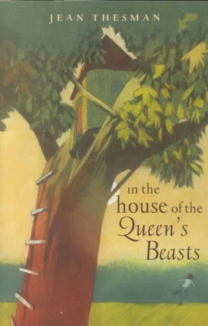 In the House of the Queen's Beasts t2gstaticcomimagesqtbnANd9GcRYrsKmQqFSL29axI