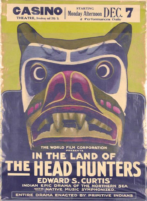 In the Land of the Head Hunters httpsindiancountrymedianetworkcomimagesjpgi