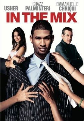 In the Mix (film) In The Mix Trailer YouTube