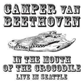 In the Mouth of the Crocodile – Live in Seattle httpss3amazonawscomcontentsitezooglecomu