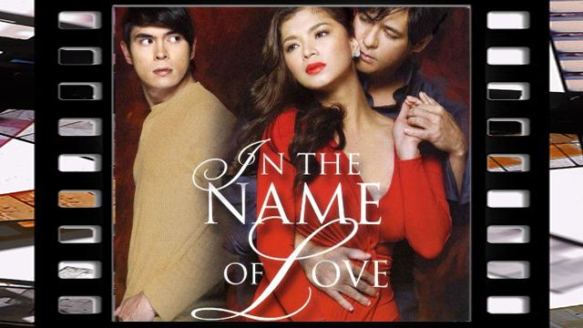 In the Name of Love (2011 film) Watch In the Name of Love 2011 Update Full Movies Pinoy Film