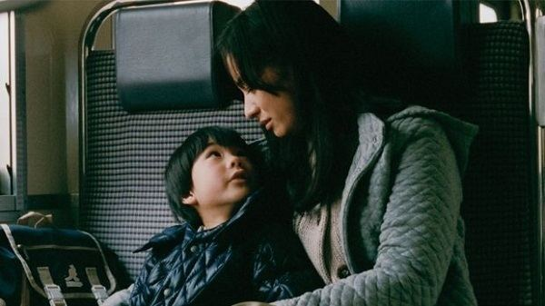 In the Name of Love (2011 film) movie scenes We learn very early in the film that the respective mothers were the ones blamed in one way or another for the outsider s perception that the children