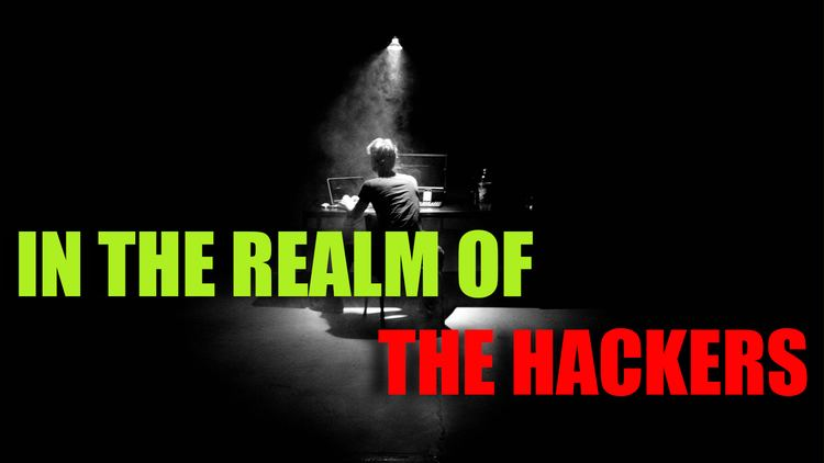In the Realm of the Hackers wwwtheblackpacketcomwpcontentuploads201508