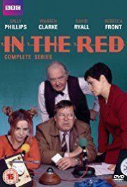In the Red (TV series) httpsimagesnasslimagesamazoncomimagesMM