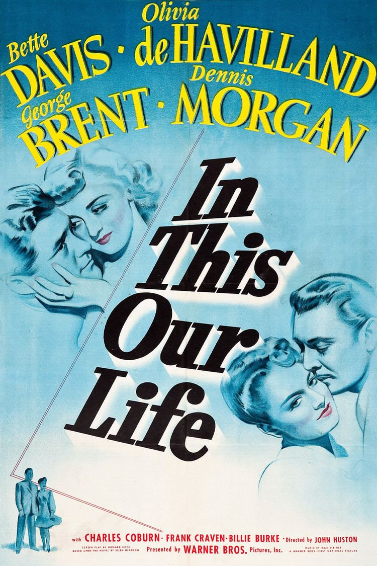 In This Our Life wwwgstaticcomtvthumbmovieposters3402p3402p