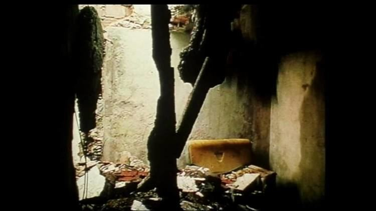 In Vanda's Room IN VANDAS ROOM Trailer 2000 The Criterion Collection YouTube
