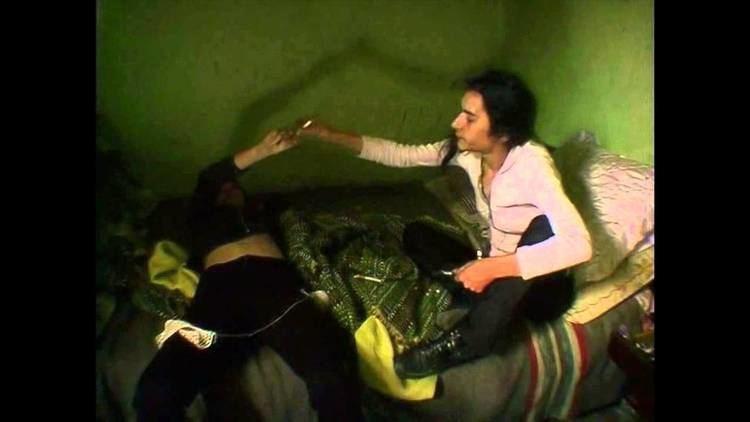 In Vanda's Room In Vandas Room 2000 Opening Scene YouTube
