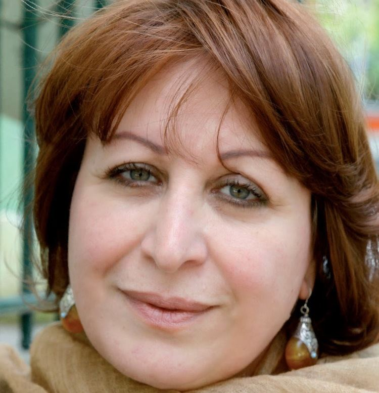 Inaam Kachachi the tanjara longlist of 16 novels for the International Prize for