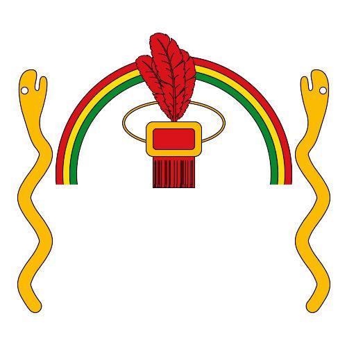 Inca Empire httpsuploadwikimediaorgwikipediacommons88