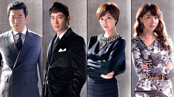 Incarnation of Money Incarnation of Money Watch Full Episodes Free Korea