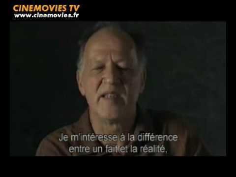 Incident at Loch Ness Incident at Loch Ness Il trailer YouTube