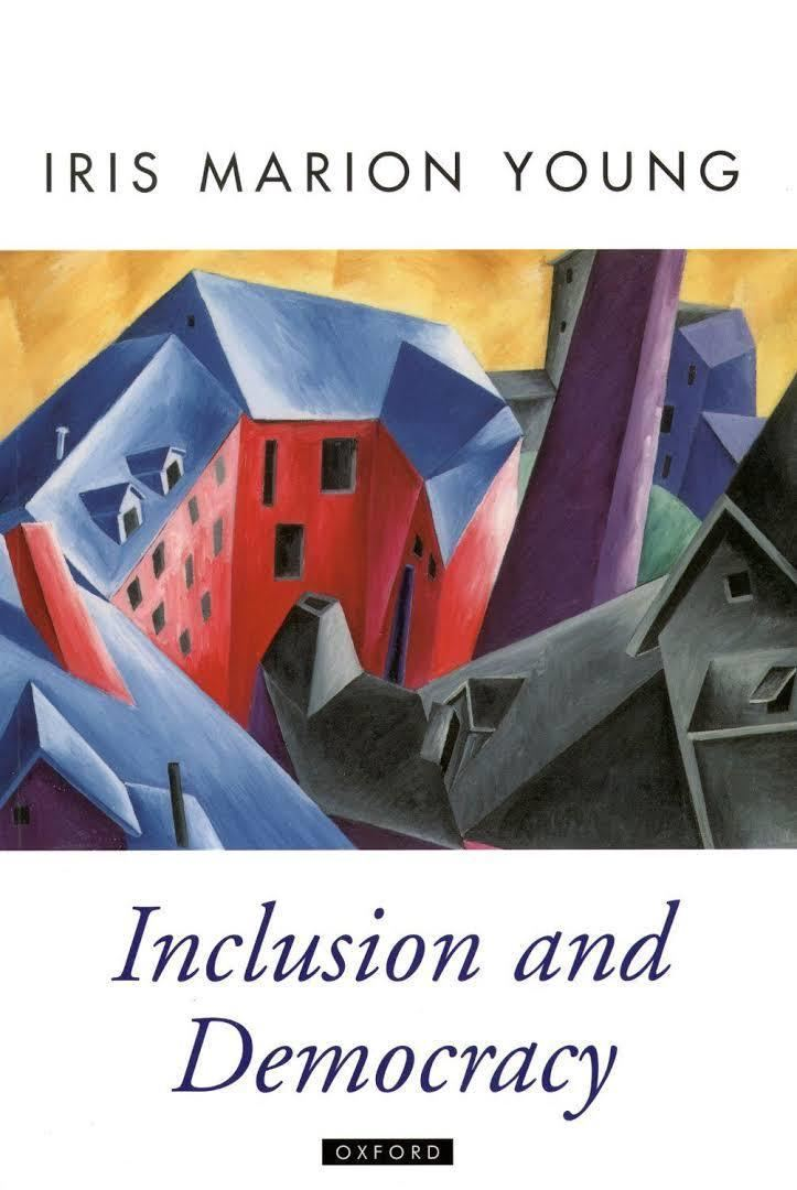 Inclusion and Democracy t2gstaticcomimagesqtbnANd9GcTTFftpKGRSABZoe8