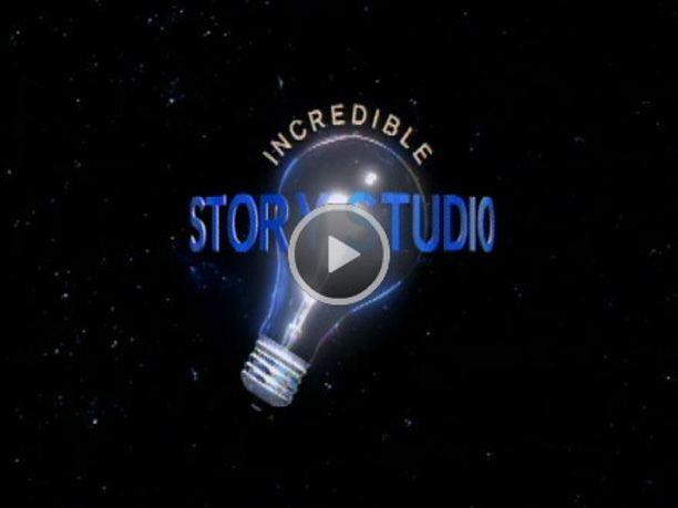 Incredible Story Studios Incredible Story Studio Vrit Films