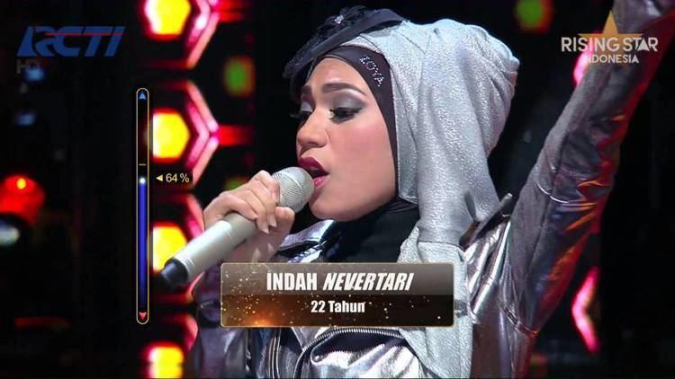 Indah Nevertari Indah Nevertari quotBang Bangquot Jessie J Ariana Grande Nicki