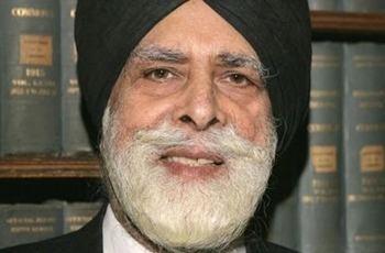 Indarjit Singh wwwobvorguksitesdefaultfilesimagecache350x