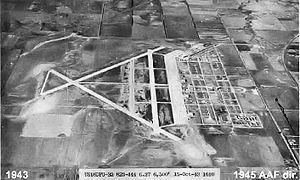 Independence Army Airfield httpsuploadwikimediaorgwikipediacommonsthu