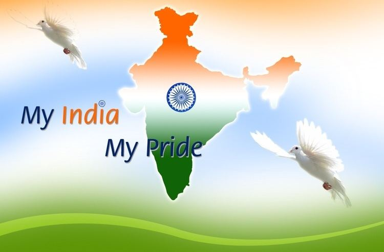 Independence Day (India) India Celebrates 70 Independence Day Aug 15 2016 AD Singh