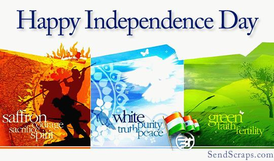 Independence Day (India) India Independence Day images greetings and pictures for WhatsApp
