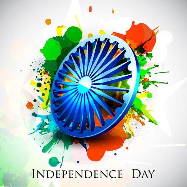 Independence Day (India) https3bpblogspotcomfu2ZTBzreh4V3auJhC3I