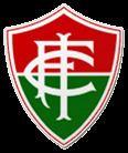 Independência Futebol Clube httpsuploadwikimediaorgwikipediacommonsaa