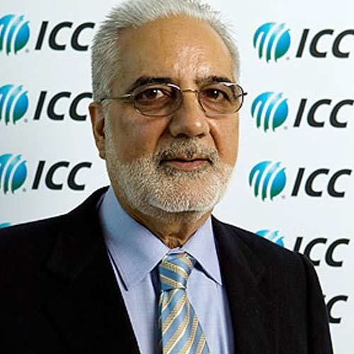 Inderjit Singh Bindra Former BCCI President IS Bindra retires from cricket administration