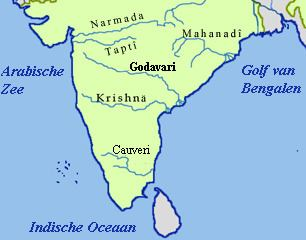 Index of Telangana related articles - Alchetron, the free social