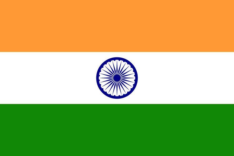 India at the 1988 Summer Paralympics