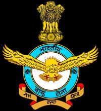 Indian Air Force httpsuploadwikimediaorgwikipediacommonsthu