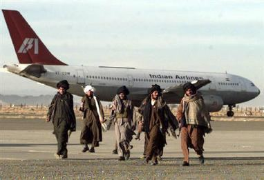 Indian Airlines Flight 814 Indian Airlines Flight 814 Wikipedia