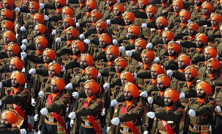 Indian Army Indian Army Wikipedia
