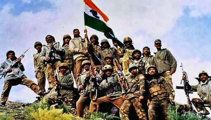 Indian Army 13 Facts About The Indian Army That Every Citizen Should Take Pride In
