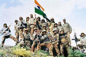 Indian Army Indian Army Join Indian Army