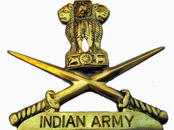 Indian Army Indian Army39s next salvo Operation All out at Bhutan Oneindia