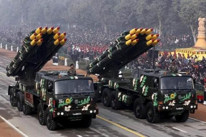 Indian Army Indian Army Design Bureau will it work Indian Defence Research