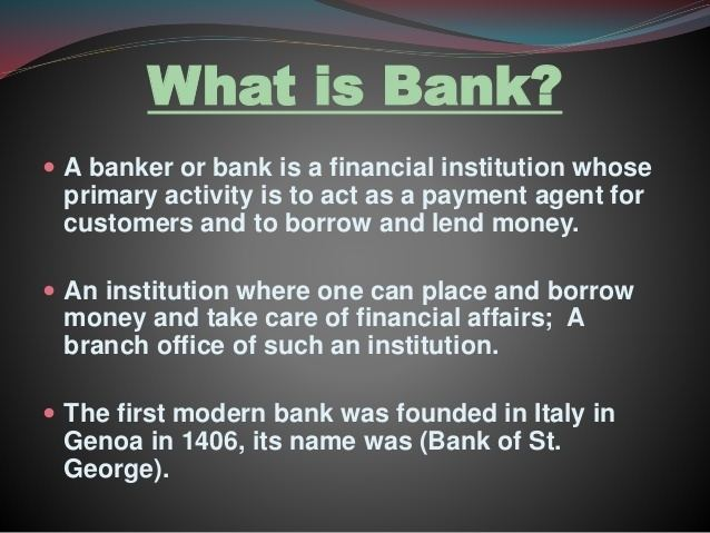 Indian Bank in the past, History of Indian Bank
