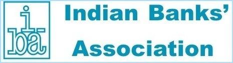 Indian Banks' Association https3bpblogspotcomU1bz2MAumxAVuAdCGs1DwI