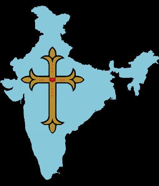 Indian Brethren