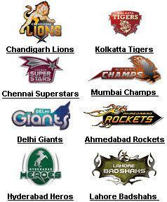 Indian Cricket League Alchetron The Free Social Encyclopedia