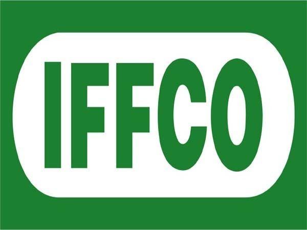Indian Farmers Fertiliser Cooperative - Alchetron, the free
