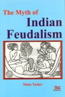 Indian feudalism httpss31postimgorgjq2brrnazno38394jpg