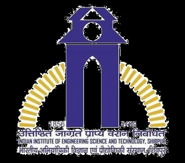 Indian Institute of Engineering Science and Technology, Shibpur