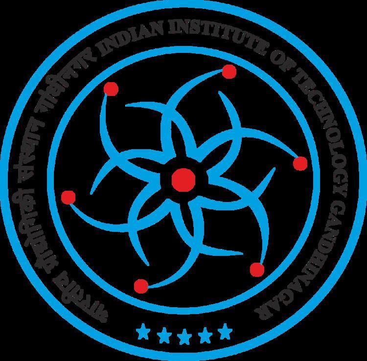 Indian Institute of Technology Gandhinagar httpsuploadwikimediaorgwikipediaenthumba
