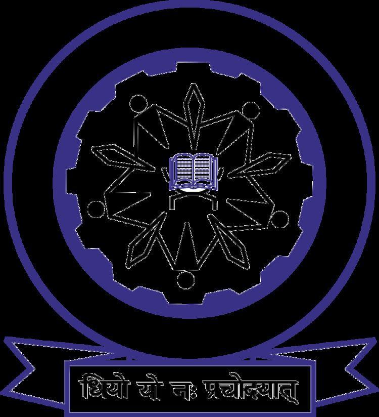Indian Institutes of Technology wwwiitrpracinsitesdefaultfilesimagejpg